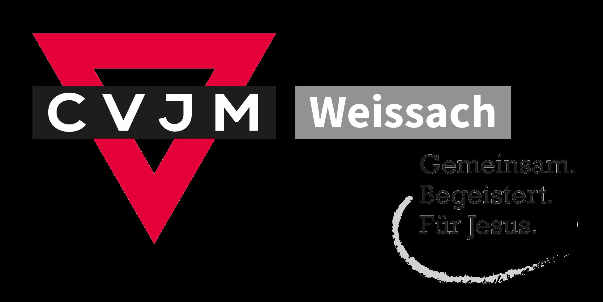 CVJM Weissach